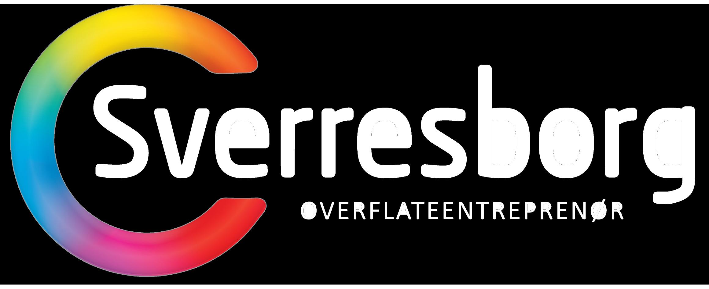 Sverresborg Malerservice AS