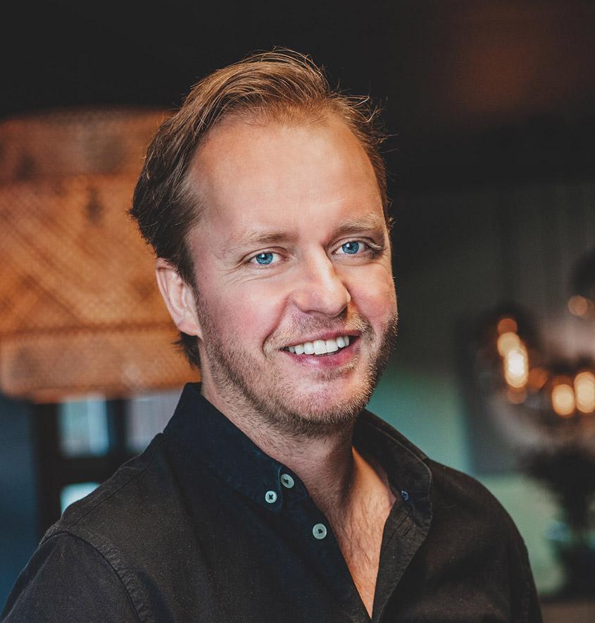 Per Kristian Kværnberg